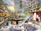 嘉兴海宁星光汇商业广场