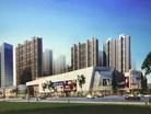 宿州苏杭时代购物中心