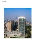 上海滨江万科中心