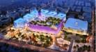 上海爱琴海购物公园