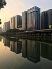 杭州市汇金国际