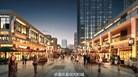 重庆首创光和城