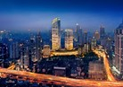 上海兴业太古汇