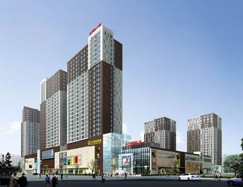 上海有几家万达_赢商大数据_上海周浦万达广场_招商_租金_商铺_电话_入驻品牌