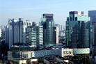 上海虹桥南丰城
