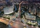 上海近铁城市广场