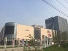 北京大兴绿地缤纷城