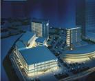 天津大岛商业广场