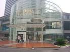 广州丽柏广场
