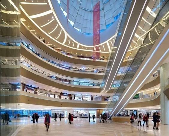 惠州佳兆业广场
