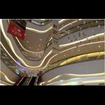 成都泛悦mall