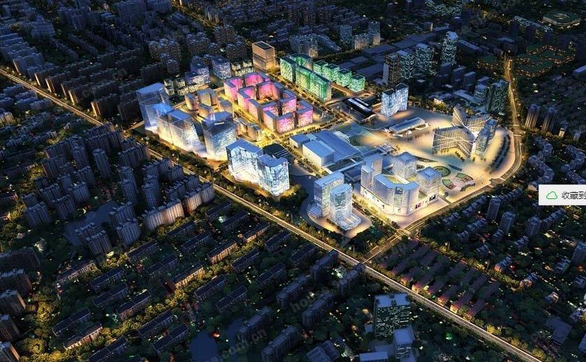 杭州G193購物中心