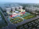 杭州西溪欢乐城