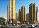 武汉海林广场商业中心