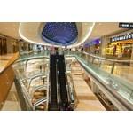深圳KK mall