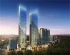 深圳恒大城市广场