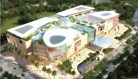深圳观澜湖MH mall