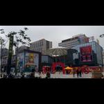 福州奥体阳光天地
