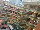 福州宝龙城市广场