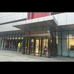 西安汉神购物广场