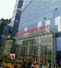 西安赛格国际购物中心