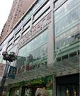 重庆煌华新纪元购物广场