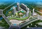 黔东南中广国际商业广场