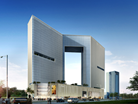 厦门国贸金融中心美岁城