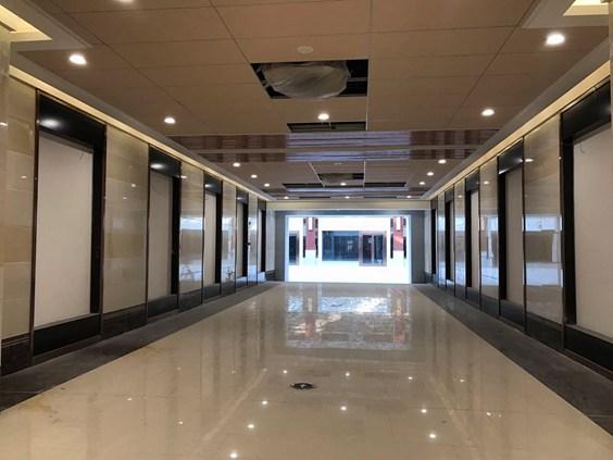 天津南市旅馆街