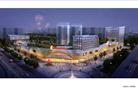 宁波中体运动城