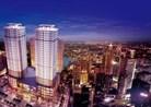 重庆恒大都市广场