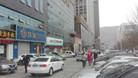 西宁黄河源商务大厦