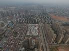 惠州大亚湾万达广场