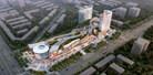 滁州明光明城国际中心