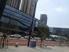 东莞东城卓越时代广场