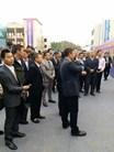 深圳百财727创梦城科技创新园