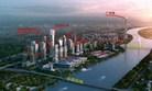 广州环球贸易中心