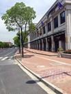 上海夏碧路蘭街区