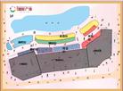长沙翡翠湖国际广场