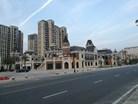 泉州晋江安泰天街