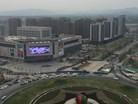 北京华联平谷购物中心