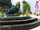 深圳新港湾百货商场