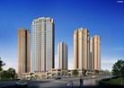 重庆金茂国际生态新城
