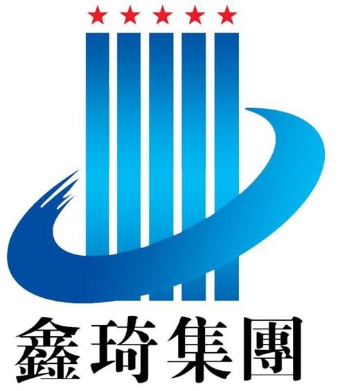 济宁邹城鑫琦国际广场