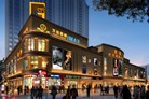 哈尔滨五常市金街时代购物广场