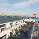 上海创智良仓