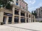 重庆鼎升国际中心