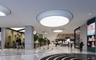 武威君茂国际购物中心