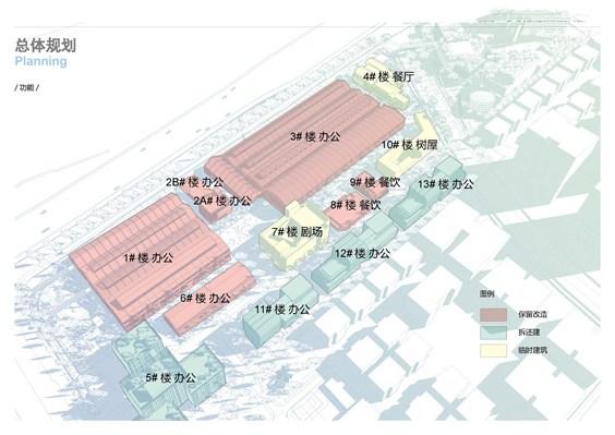 上海静安新业坊尚影国际