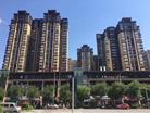 西安龙湖枫香庭
